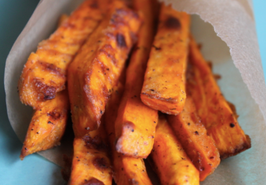 crispy-baked-sweet-potato-fries1