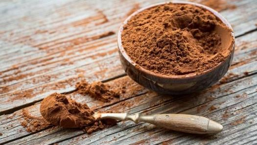 cocoa-powder-lead-653x0_q80_crop-smart
